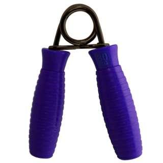 ハンドグリップ フィット 30kg(パープル) 3B-4173