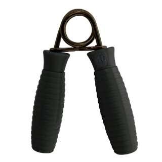 ハンドグリップ フィット 40kg(ブラック) 3B-4174
