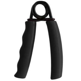 ハンドグリップ クラッシュ 70kg(ブラック) 3B-4177