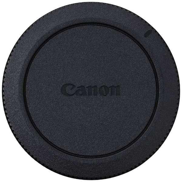 カメラカバー R-F-5