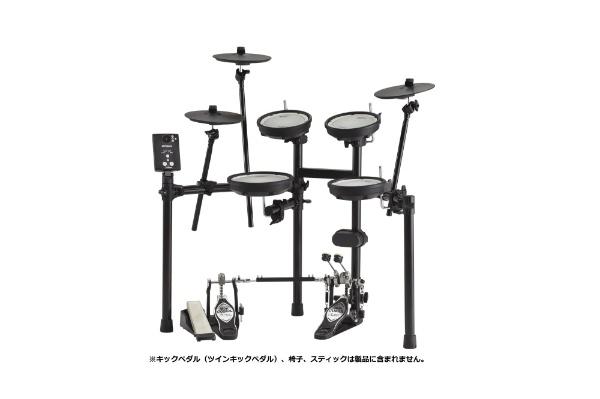 ローランド 電子ドラム TD-1DMK 電子楽器