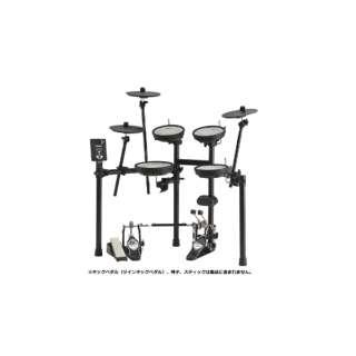 TD-1DMK 電子ドラム
