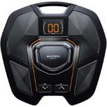 EMS トレーニングギア SIXPAD Foot Fit(シックスパッド フット フィット) SP-FF2310F