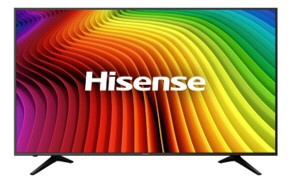 65A6100 液晶テレビ [65V型 /4K対応]