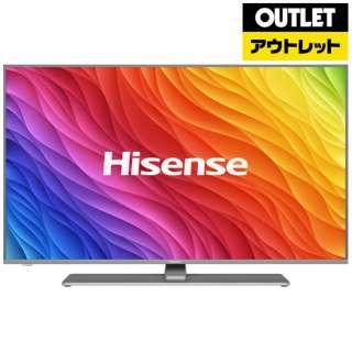 【アウトレット品】 液晶テレビ [50V型 /4K対応] 50A6500 【数量限定品】