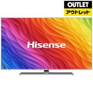 【アウトレット品】 液晶テレビ [55V型 /4K対応] 55A6500 【数量限定品】