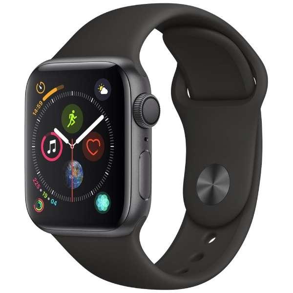 Apple Watch(Apple)