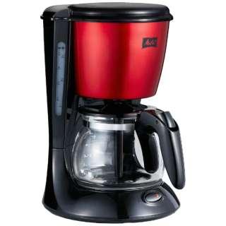コーヒーメーカー 「ツイスト」 SCG58K-5-R [無]