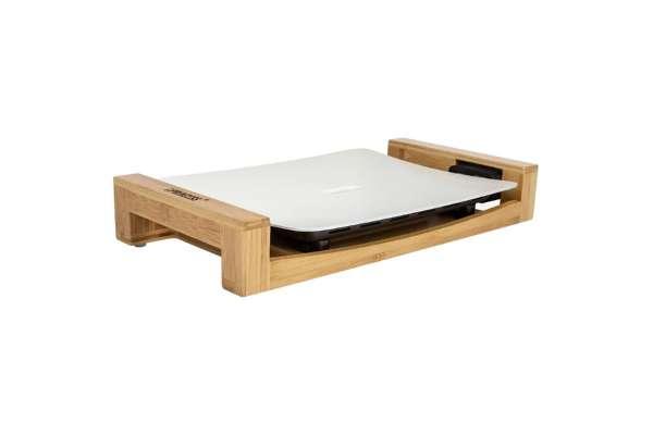 プリンセス「Table Grill Mini Pure」103035