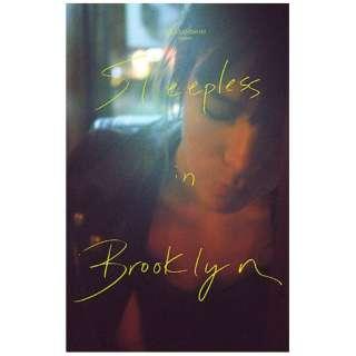 [ALEXANDROS]/ Sleepless in Brooklyn 完全生産限定盤 【CD】