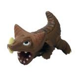 [ケーブルアクセサリー]CABLE BITE  ウルトラ怪獣 ゴモラ 27204 27204