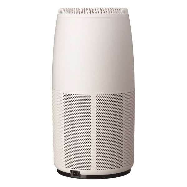 空気清浄機 バイオミクロンサークル BM-H701A [適用畳数:27畳 /PM2.5対応]