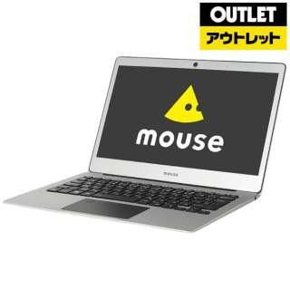 【アウトレット品】 11.6型ノートPC[Win10 Home・Celeron・eMMC64GB・メモリ4GB]MB11ESV 【数量限定品】