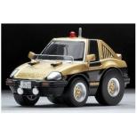 チョロQzero 西部警察Z14 スーパーZ