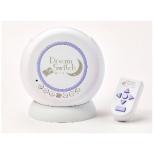 Dream Switch(ドリームスイッチ)