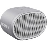 ブルートゥース スピーカー SRS-XB01WC ホワイト [Bluetooth対応 /防水]
