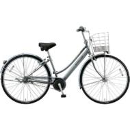 学割・U25 自転車