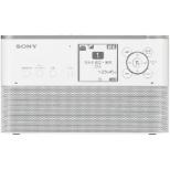 携帯ラジオ ICZ-R260TV [FM /ワイドFM対応]