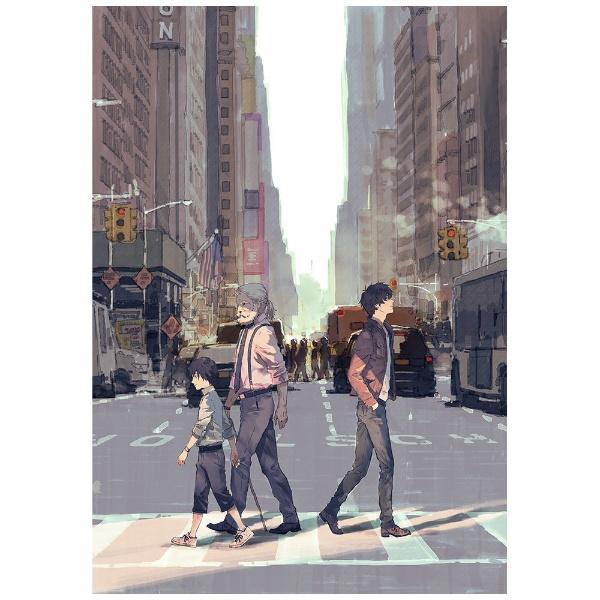 ダイダロス:ジ・アウェイクニング・オブ・ゴールデンジャズ Limited Edition [限定版] [PS4]