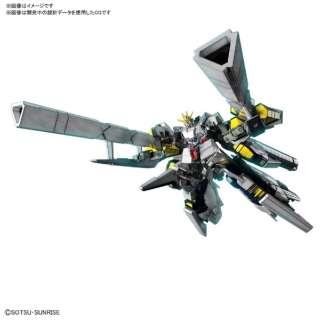 HGUC 1/144 ナラティブガンダム A装備【機動戦士ガンダムNT】