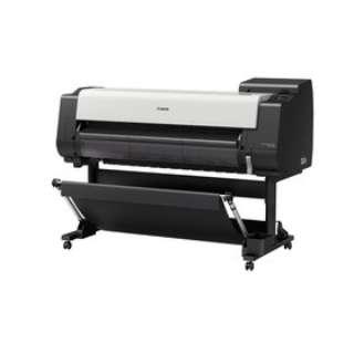 大判プリンター imagePROGRAF TX-4000