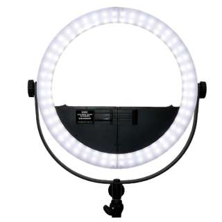 LEDリングライトセパレートVLR-S4000XP