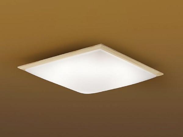 コイズミ照明LED和風シーリングAH48756L