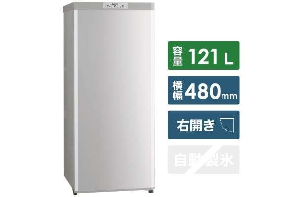 三菱 MF-U12D(121L)