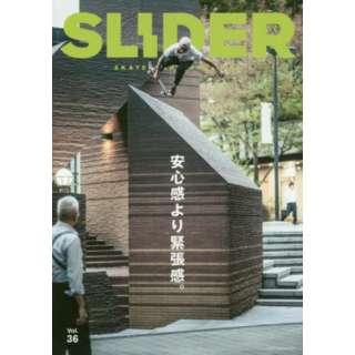 SLIDER  36