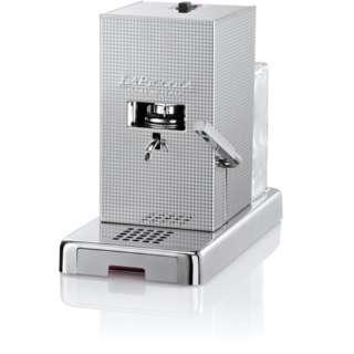 カフェポッド専用コーヒーマシン Piccola パールセット PiccolaPearl パール