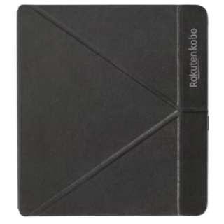 Kobo Forma Sleepcover Black N782-AC-BK-E-PU