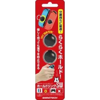 ホールドリングSW SWF2040 【Switch】