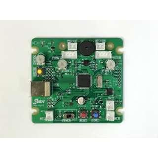 KOROBOアップグレード基板セット MR-9192PCB