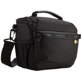 55a4f1c56822 Case Logic Bryker (Case logic brei car) DSLR Shoulder Bag BRCS-103