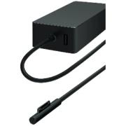 Surface 44W 電源アダプター KVJ-00007