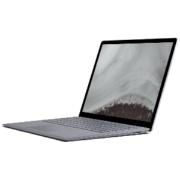 LQL-00019 ノートパソコン Surface Laptop 2(サーフェス ラップトップ2) プラチナ [13.5型 /intel Core i5 /SSD:128GB /メモリ:8GB /2018年10月モデル]
