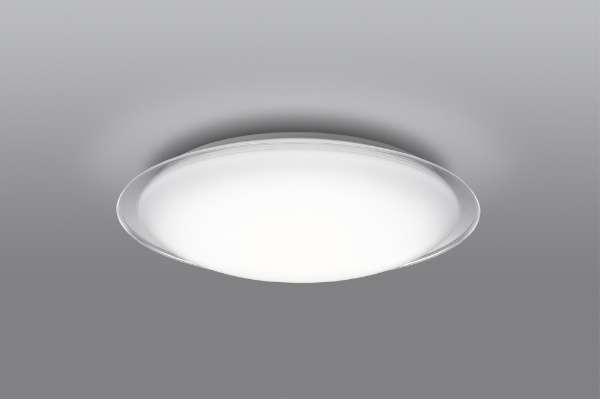 LEDシーリングライトのおすすめ15選 日立 LEC-AH811P