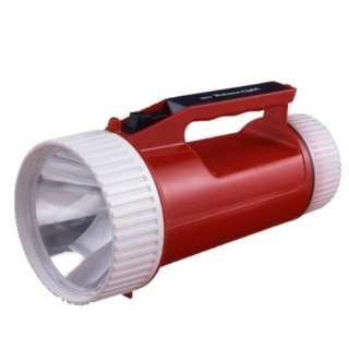 強力ライト HL-3000