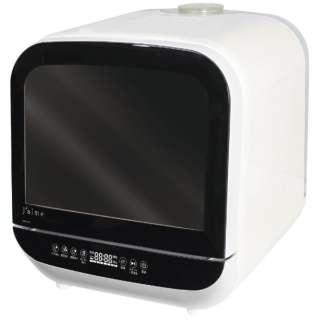 【工事不要型】食器洗い乾燥機 SDWJ5L [3人用]