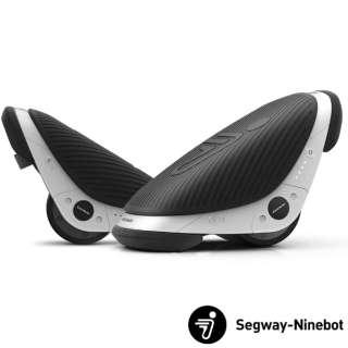 パーソナルモビリティ E-Skate セグウェイドリフト W1 SNJDW-01 【組立商品につき返品不可】
