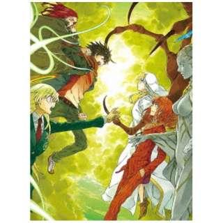 とある魔術の禁書目録3 Vol.8 初回仕様版(特典ラジオCD付) 【DVD】