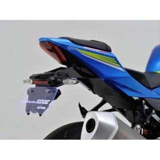 91826 フェンダーレスEDGE GSX-R1000/R