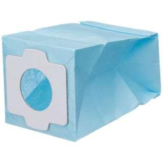 電気ちりとり用紙パック(10枚入) EX-3837-00