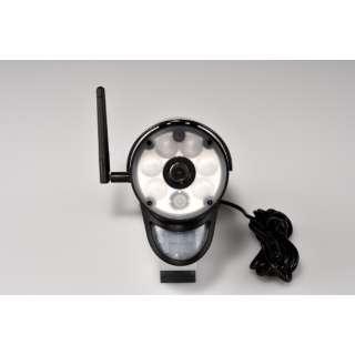 増設用センサーライト付きカメラ UCL001
