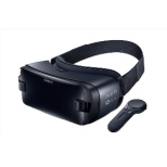 Gear VR with Controller (Galaxy Note9対応版) SM-R325NZVCXJP