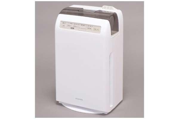 IRIS OHYAMA RHF-252(8张榻榻米空气干净的10张榻榻米/加湿)