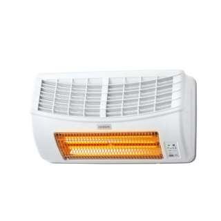 【要見積り】 浴室乾燥暖房機 (壁面取付タイプ) HBK-2250SK