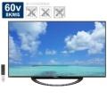 8T-C60AW1 液晶テレビ AQUOS [60V型 /8K対応]