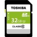 SDHCカード SDBR48Nシリーズ SDBR48N32G [32GB /Class10]