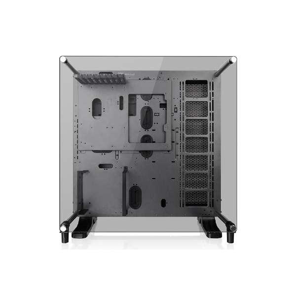 PCケース Core P5 TG Ti CA-1E7-00M9WN-00 ブラック